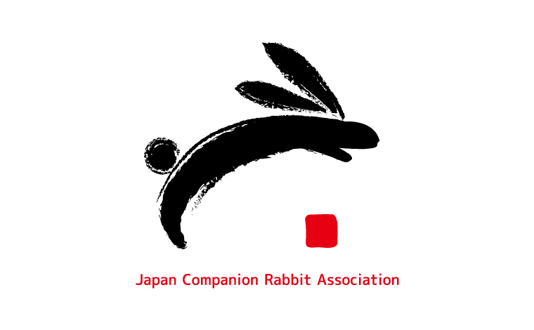 Japan Companion Rabbit Association